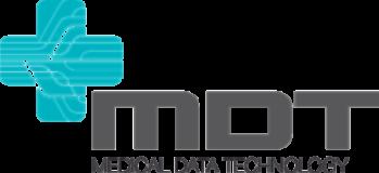 Teleopieka MDT Medical